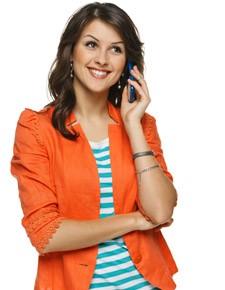 phone-lady-contact.jpg